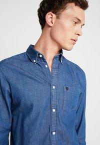 Selected Homme - NOOS - Košile - medium blue denim - 3