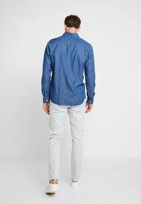 Selected Homme - NOOS - Košile - medium blue denim - 2