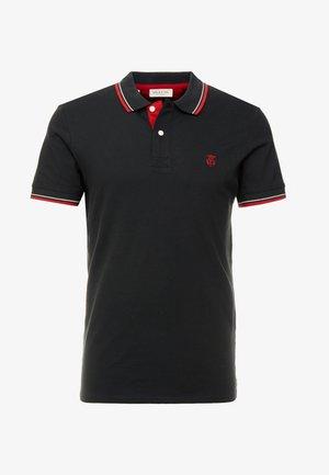 SHHNEWSEASON - Poloskjorter - black