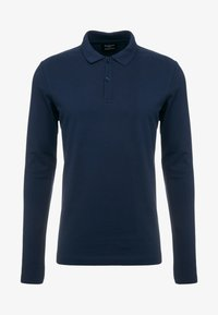 Selected Homme - SLHMILANO - Polo shirt - dark sapphire - 3