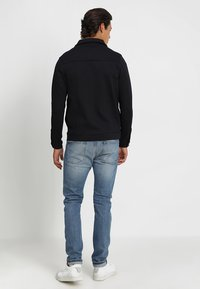 Selected Homme - SLHMARCUS - Kevyt takki - night sky - 2