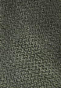 Selected Homme - Slips - dark green - 2