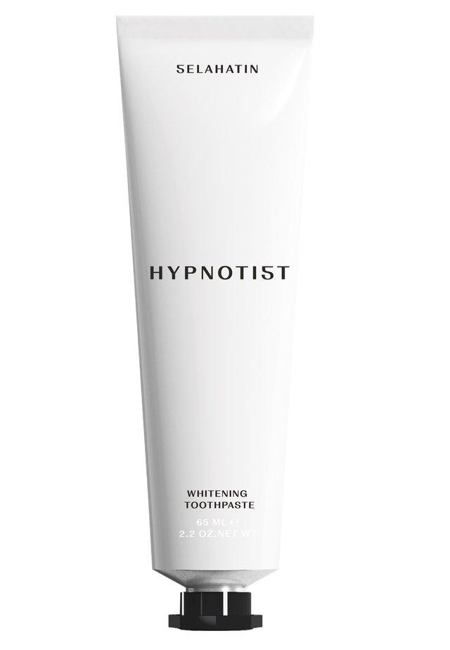 WHITENING TOOTHPASTE 75ML - Dental care - hypnotist
