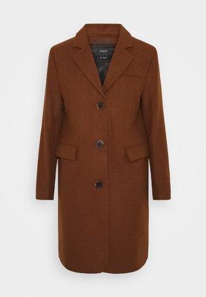 SLFELINA COAT - Classic coat - dachshund