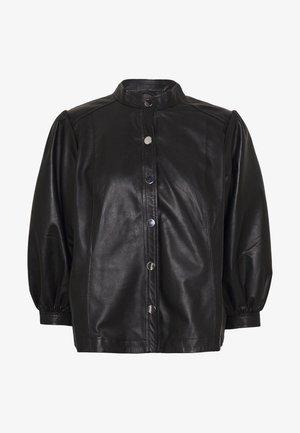 SLFMILLA - Skjorte - black