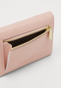 Seidenfelt - SVEA - Wallet - powder pink - 5