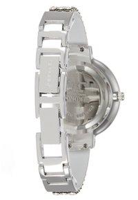 Seksy - Zegarek - silver-coloured - 2