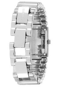 Seksy - Klokke - silver-coloured - 1