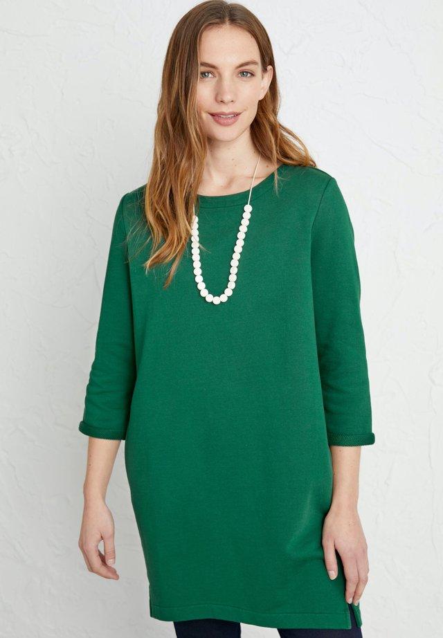 Tunika - green