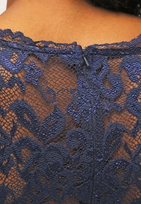 Swing - Cocktailjurk - dark blue - 5