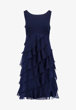 Cocktailkleid/festliches Kleid - ink