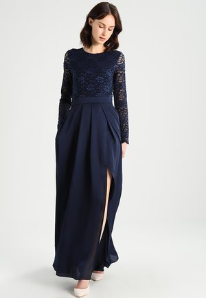 Occasion wear - marine
