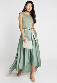 Swing - Occasion wear - khaki - 2