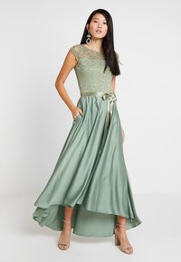 Swing - Occasion wear - khaki - 0