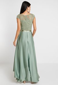 Swing - Occasion wear - khaki - 3