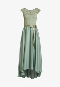 Swing - Occasion wear - khaki - 5