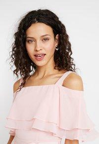 Swing - Robe de soirée - peach-pink - 4