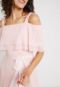 Swing - Robe de soirée - peach-pink - 6