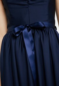 Swing - Společenské šaty - marine - 4