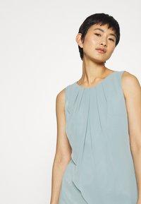 Swing - Cocktail dress / Party dress - pistazie - 4