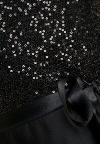 Swing - Robe de soirée - schwarz - 5