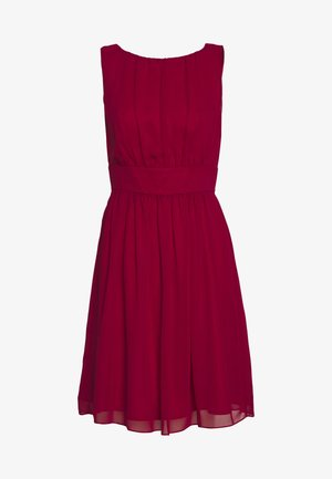 Vestito elegante - rio red