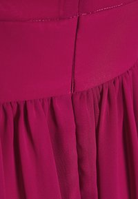 Swing - Vestito elegante - raspberry - 2