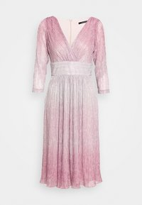 Swing - DRESS - Vestito elegante - pastellviolett - 4