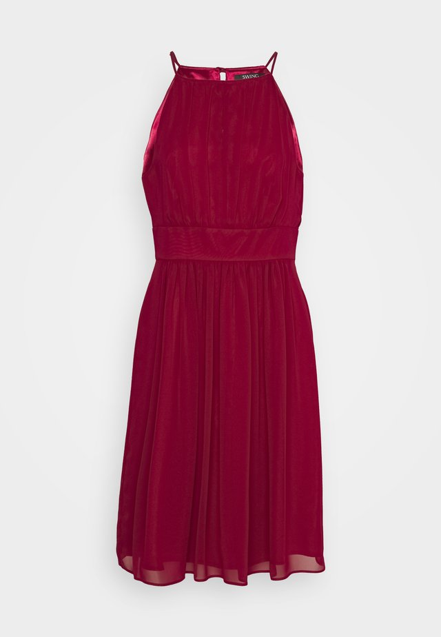 DRESS - Cocktail dress / Party dress - riored