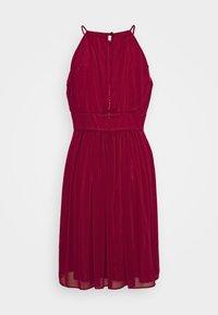 Swing - DRESS - Vestito elegante - riored - 1