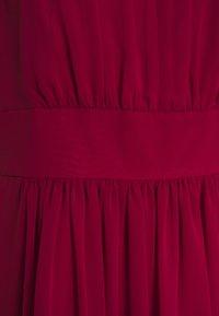 Swing - DRESS - Vestito elegante - riored - 3