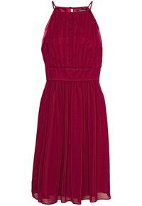 Swing - DRESS - Vestito elegante - riored - 2
