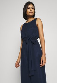 Swing - Tuta jumpsuit - dark blue - 3
