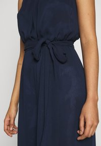 Swing - Tuta jumpsuit - dark blue - 5