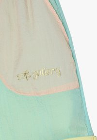 Soft Gallery - DEA - Shorts - windy silver - 4