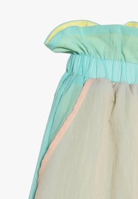 Soft Gallery - DEA - Shorts - windy silver - 2