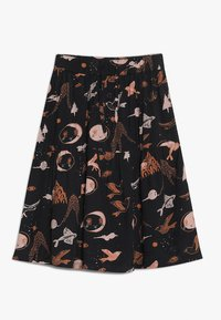 Soft Gallery - EDEL SKIRT - A-line skirt - enchanted forest - 0