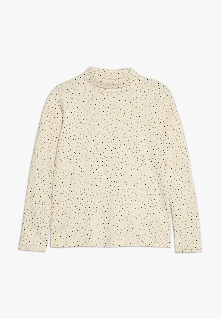 Soft Gallery - ENA - Long sleeved top - off-white