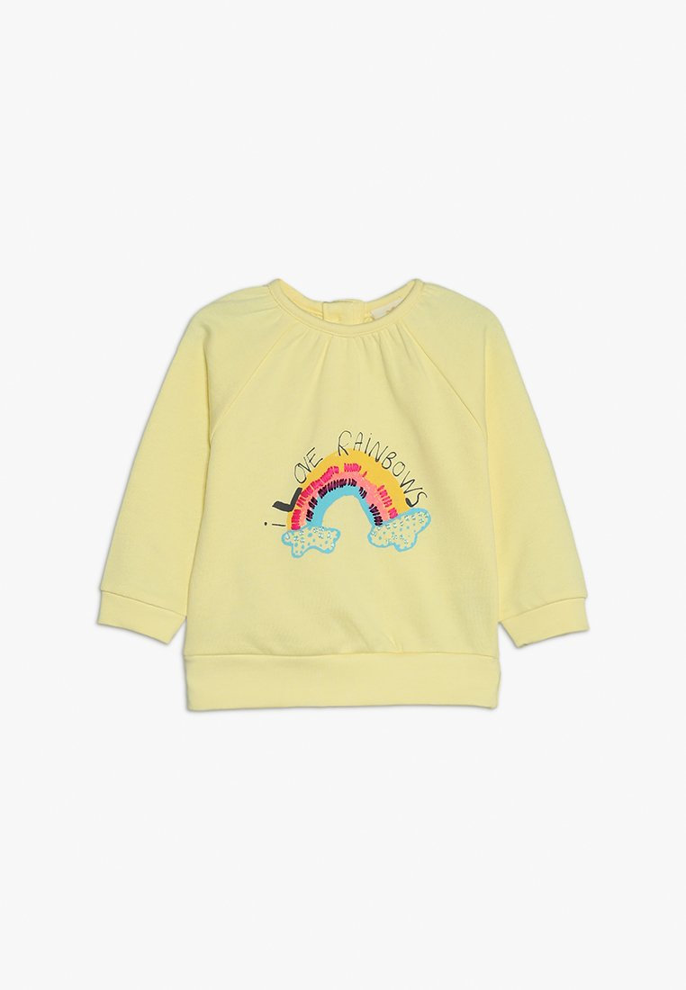 Soft Gallery - ANNABEL BABY - Sweatshirt - french vanilla