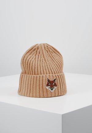 BOO HAT - Muts - beige