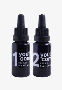 SHAN RAHIMKHAN - YOUTH COMPLEX - Serum - - - 0