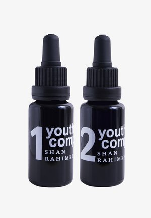 YOUTH COMPLEX - Serum - -