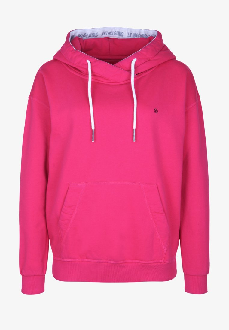 Shirts for Life - PHILLINE - Hoodie - pink