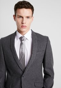 Shelby & Sons - WITTON SUIT - Completo - grey - 6