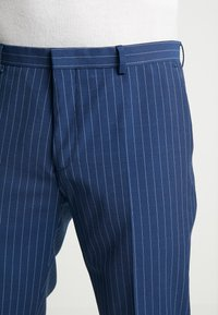Shelby & Sons - HADLEIGH SUIT - Kostuum - navy - 8