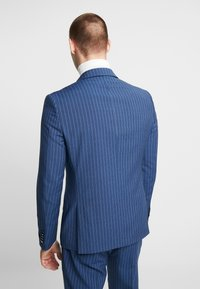 Shelby & Sons - HADLEIGH SUIT - Kostuum - navy - 3