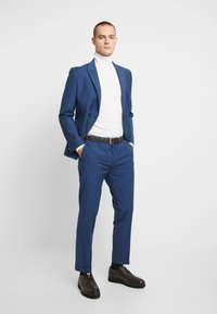 Shelby & Sons - HADLEIGH SUIT - Kostuum - navy - 1