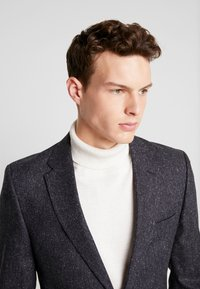 Shelby & Sons - CRANBROOK SUIT - Oblek - navy - 7