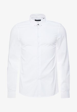 FORDWICH SHIRT - Business skjorter - white