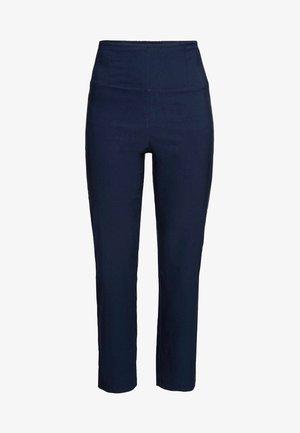 BODYFORMING - Trousers - marine